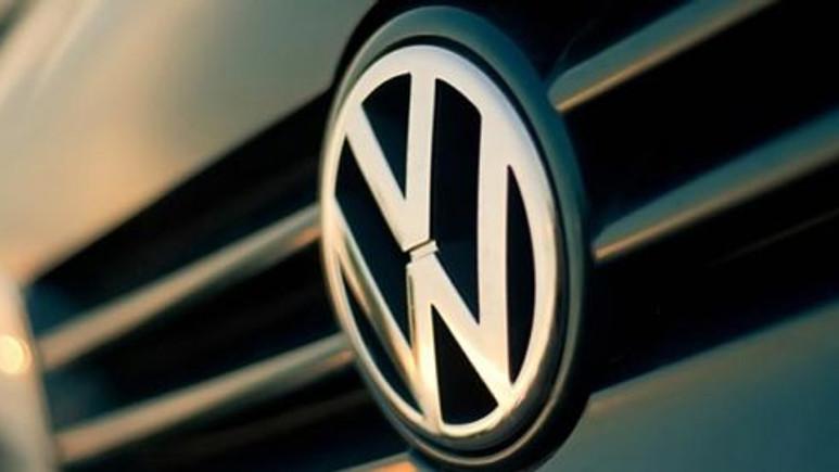 Volkswagen radikal bir karar aldı