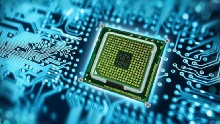 Dünyanın ilk 1000 çekirdekli işlemcisi 'KiloCore'