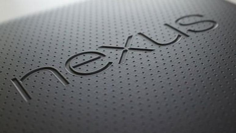2016'nın en güçlü akıllı telefonları yeni Nexus'lar olabilir