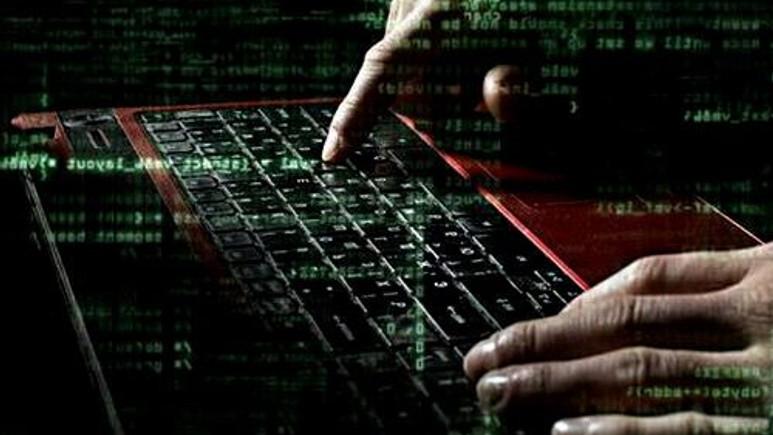 CEO'lar siber saldırılardan haberdar edilmiyor