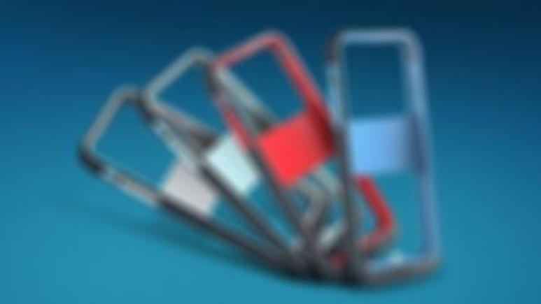 SanDisk'ten iPhone'a can veren kılıf