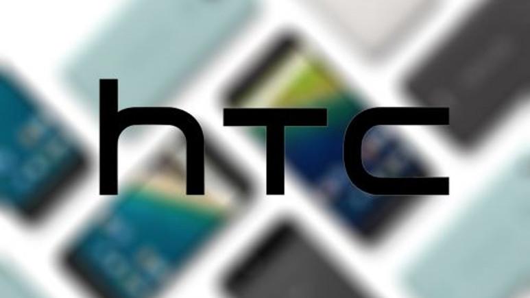 2016'nın yeni Nexus'unun (HTC) bazı özellikleri sızdırıldı