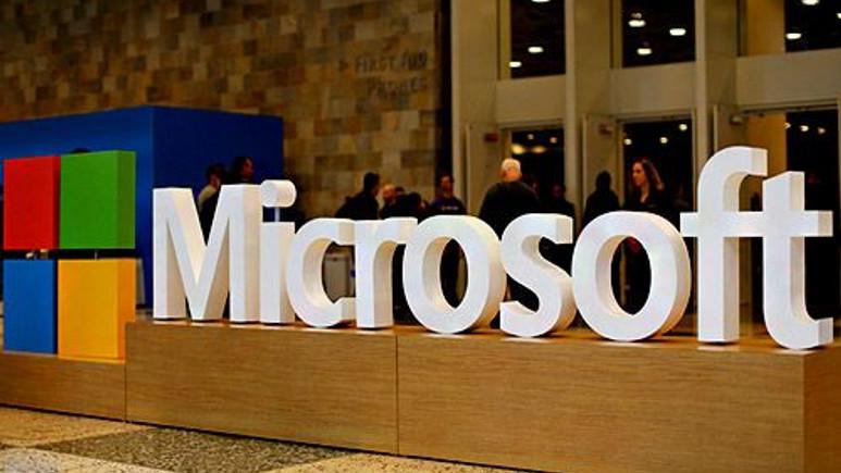 Microsoft'a şok ceza!