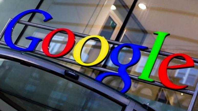 Google telefon işine giriyor