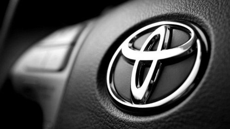 Toyota 3 milyondan fazla aracını geri çağırıyor