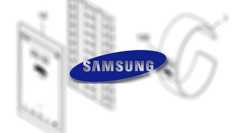 Samsung'tan üç cihazı bir araya getiren patent!