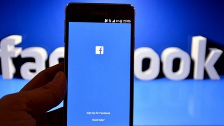 Facebook Paper uygulamasını kapatıyor