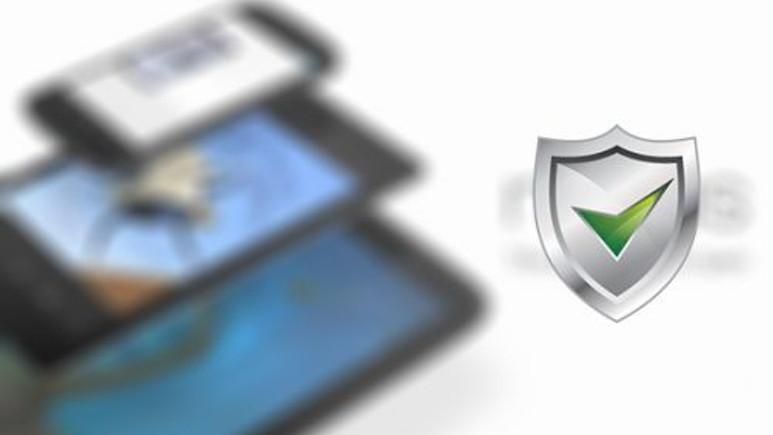 Nexus cihazlar için Temmuz ayı güvenlik güncellemesi dağıtılmaya başlandı