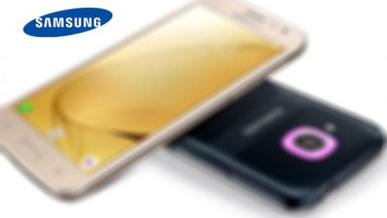 Samsung Galaxy J2(2016) resmi olarak duyuruldu