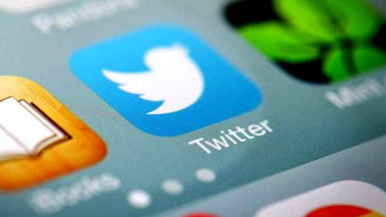 Twitter, PostGhost arşivini bugün kapattırdı