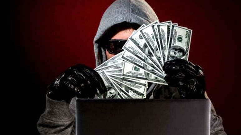 Hackerlara ödenen fidye 209 milyon dolara ulaştı