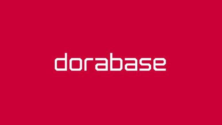 Dorabase'den girişimcilerin hayallerine 'Startup Desteği'