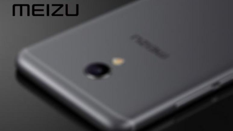 10 çekirdekli Meizu MX6 ile ilgili yeni sızıntılar var