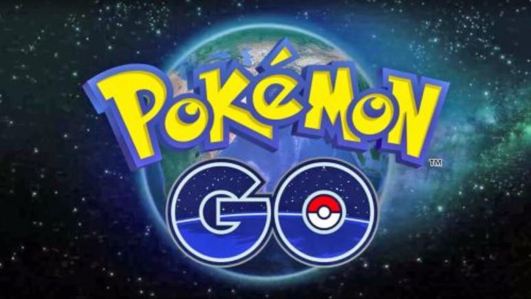 Pokemon Go 26 Avrupa ülkesinde daha yayınlandı