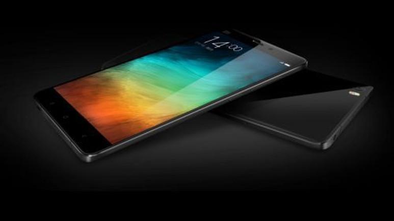 Xiaomi Redmi Pro'dan çekilen bu fotoğraflar çift kamerayı onaylıyor