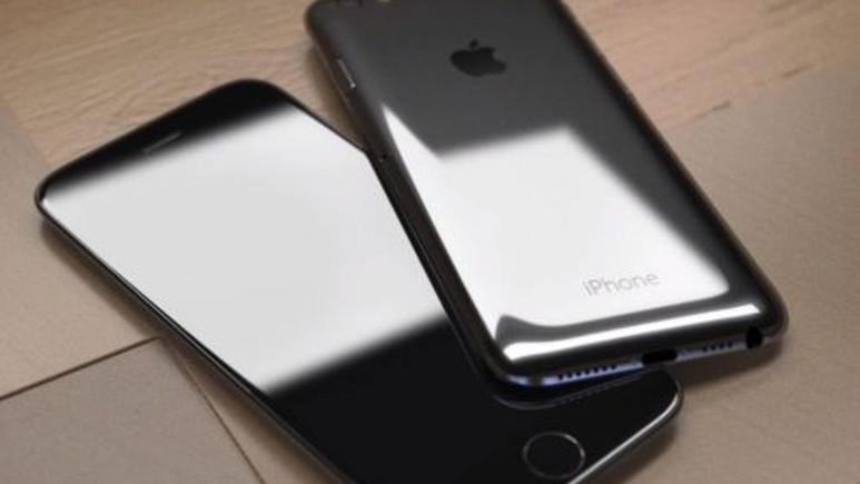 iPhone 7'nin en uzun videosu karşınızda!