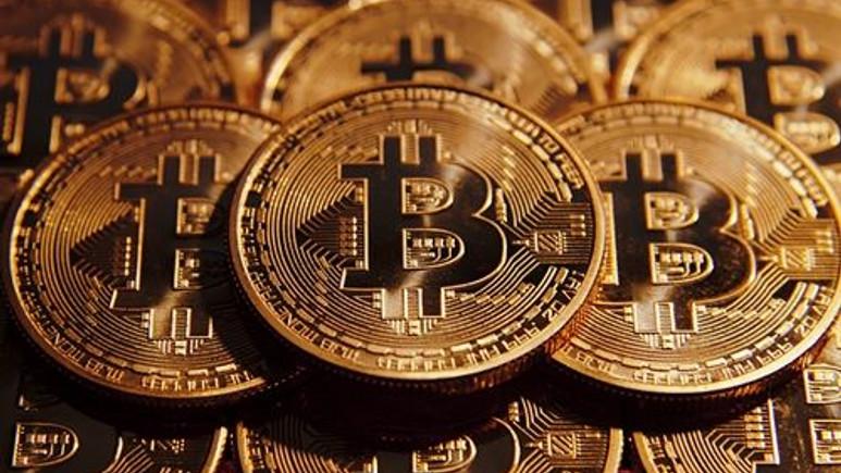 Bakan'dan Bitcoin'in Türkiye'deki geleceği hakkında önemli açıklama!