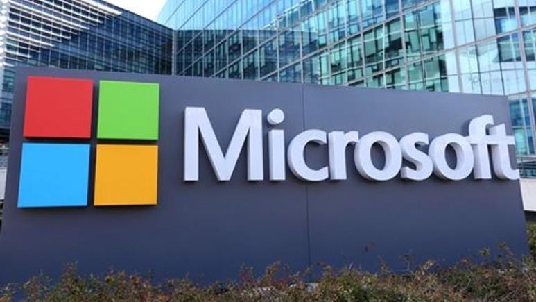 Microsoft, Windows 10 S'i duyurdu