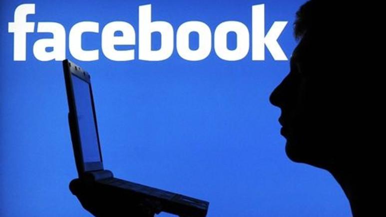 Facebook, ilginç bir cihaz üzerinde çalışıyor