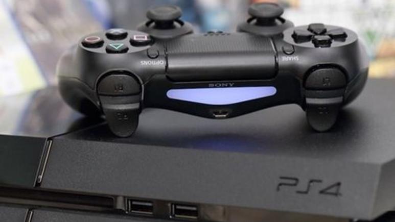 Ücretsiz PS Plus oyunları açıklandı! (Temmuz)