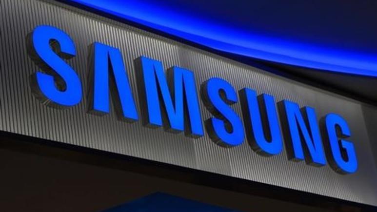 Samsung, Siri'nin geliştiricisini satın aldı
