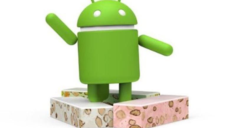 LG G3 için Android 7.0 Nougat gelebilir!