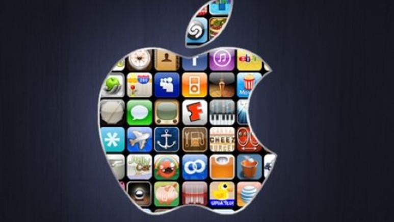 Günün ücretsiz iOS uygulamaları (14 Eylül)