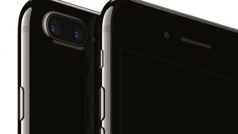 Apple'ın metalik siyah iPhone için bir uyarısı var