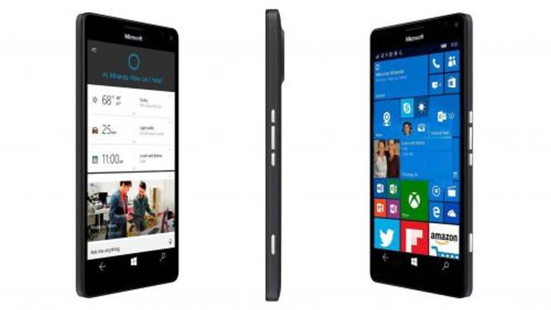 Lumia'lar artık yolun sonuna geliyor