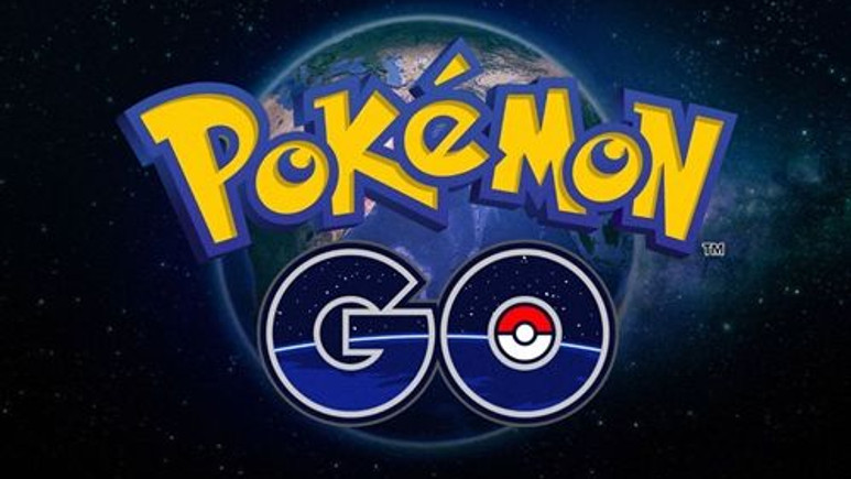 Pokémon GO tarzı Harry Potter oyunu!