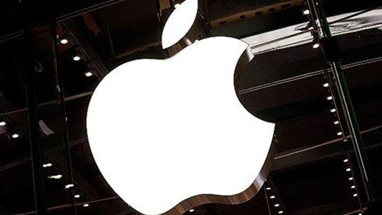 """Apple'ın """"A1844"""" isimli gizemli cihazı ne?"""