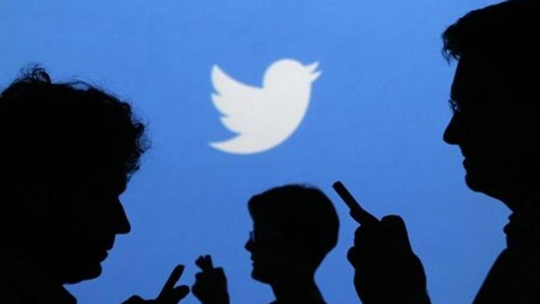 Türkiye'de Kamu Kurum ve Kuruluşlarının Twitter karnesi