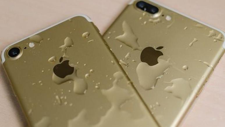 iPhone 7 ve iPhone 7 Plus Turkcell'de