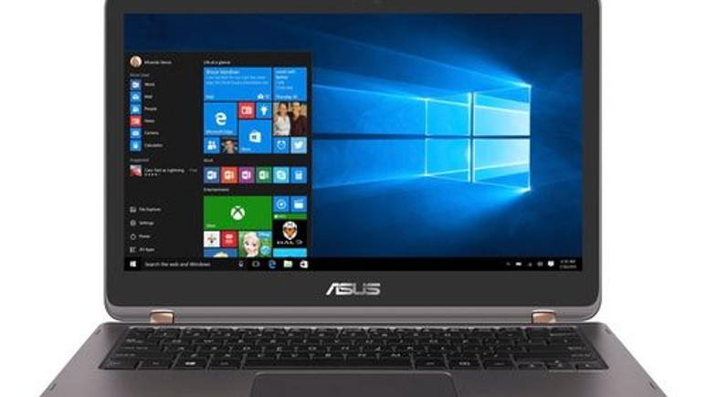 ASUS ZenBook 3 ve ZenBook Flip neler sunuyor?