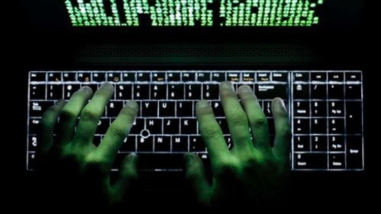 Siber saldırılardaki para miktarı dudak uçuklatıyor!