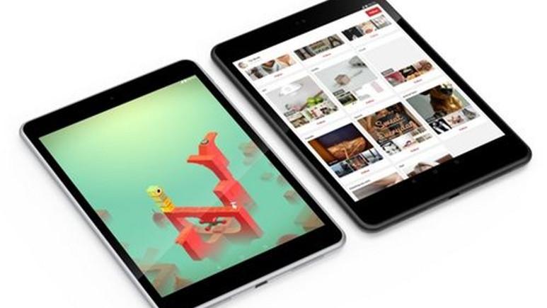 Nokia, Apple'a rakip oluyor!