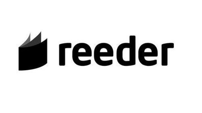 Yerli markamız Reeder, yurt dışına açıldı