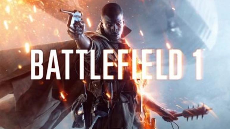 Battlefield 1 ücretsiz oldu!