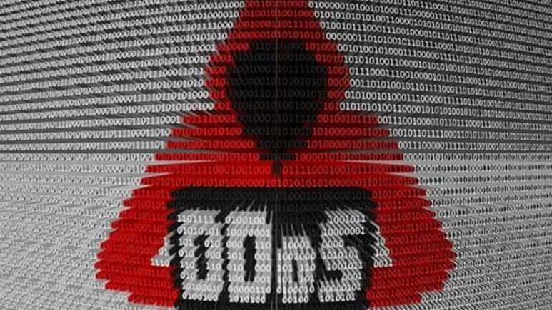 İlk 6 ayın en uzun DDoS saldırısı 277 saat sürdü