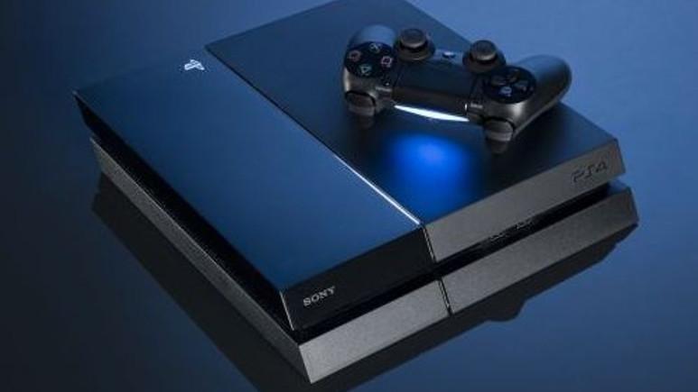 PlayStation Plus Kasım 2017 oyunları belli oldu!