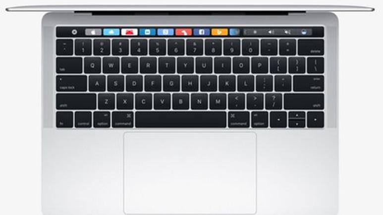 MacBook modellerine zam geldi!
