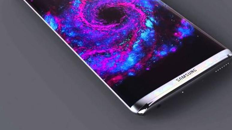 Galaxy S8 ve Galaxy S8 Plus'ın fiyatı ve boyutları belli oldu