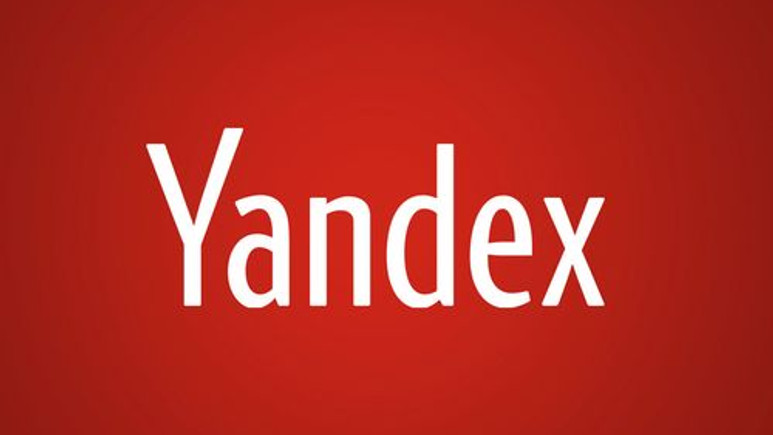 Yandex, 19 Mayıs için özel logo hazırladı!