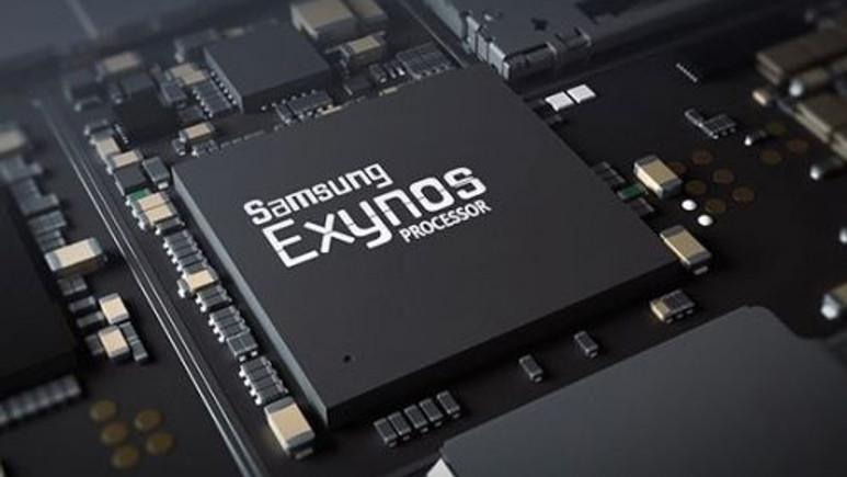 Samsung, çip bölümünü ayırıyor