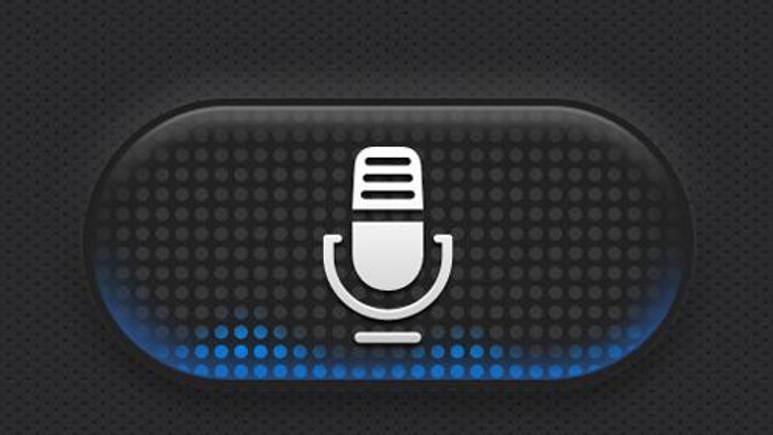 Galaxy S8 ile gelecek olan Hello, Siri'ye rakip olacak!