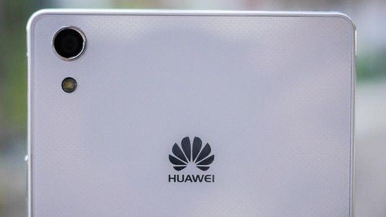 Huawei P10 yine sızdırıldı