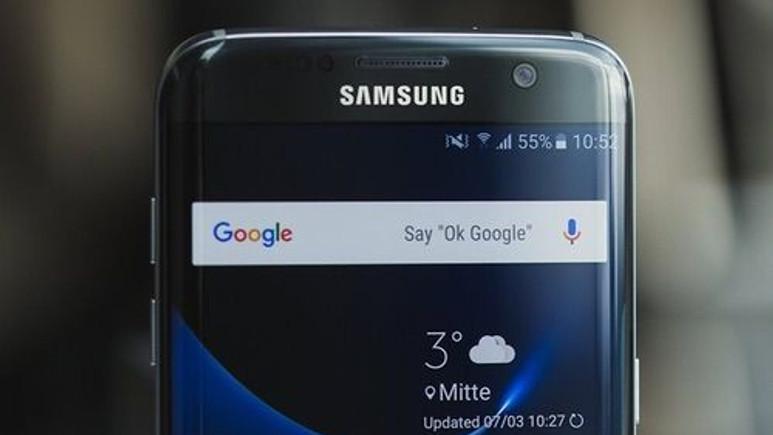 Galaxy S7 için Android 7.0 bekleyenlere kötü haber!