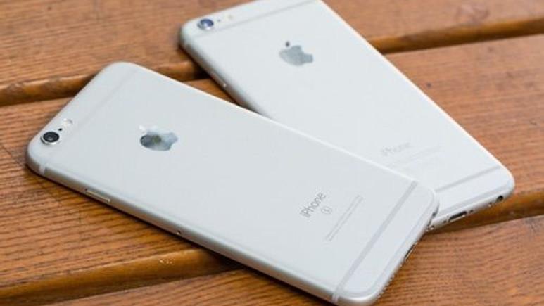 iPhone 6'nın yeni 32 GB versiyonu satışa sunuldu