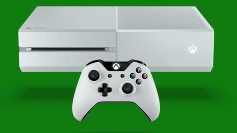 Xbox alışverişlerinde Mini Cooper kazanma fırsatı!