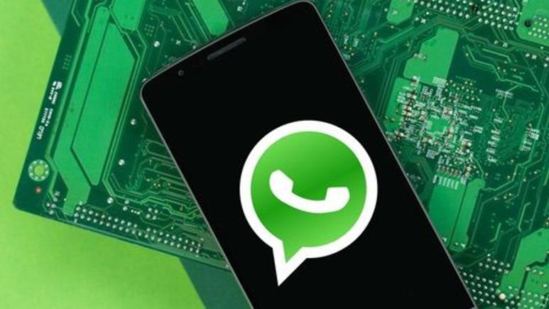 WhatsApp, aylardır üzerinde çalıştığı özelliği kullanıma sundu!